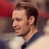 Chris-Rupert